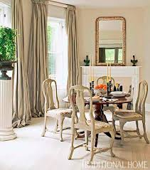 painted dining room furniture ideas. + ENLARGE. Erik Johnson. AFTER Dining Room Painted Furniture Ideas T
