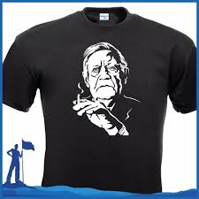 Top Selling T Shirt Designs Us 11 99 Male Harajuku Brand Clothing Top Selling Design T Shirt Helmut Schmidt Bundeskanzler Altkanzler Kanzler Deutschland Tee Shirts In T Shirts