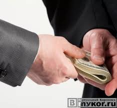 Контрольно счетная палата Кубани выявила серьёзные финансовые  Контрольно счетная палата Кубани выявила серьёзные финансовые нарушения при строительстве акушерско гинекологического комплекса в Кореновске