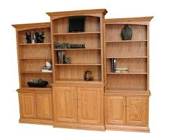 bookshelf wall unit bookshelves