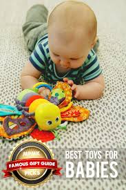 best developmental toys for es young toddlers great list for that tricky 0