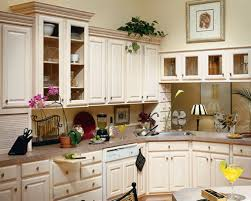 columbia kitchen cabinets. Columbia Kitchen Cabinets Amusing Coastside Bathroom . Inspiration F