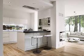 Beste Wohnzimmer Küche Offen Ideen Ideen