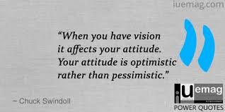 Christian Vision Quotes Best Of 24 Chuck Swindoll Quotes That Will Help Lead A Positive Life