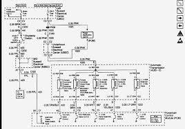 2005 gmc sierra wiring schematic wiring diagrams best 1999 gmc sierra wiring diagram wiring diagram data 2002 gmc sierra wiring schematic 2005 gmc sierra wiring schematic