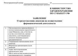 Лицензирование фармацевтической деятельности курсовая заключение  Лицензирование фармацевтической деятельности курсовая заключение
