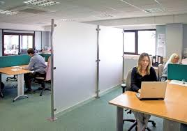 office divider ideas. 12 Appealing Acrylic Room Dividers Digital Picture Ideas Office Divider I