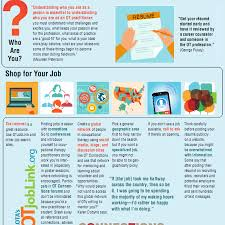 How To Find The Best Ot Job Infographic Miss Awesomeness