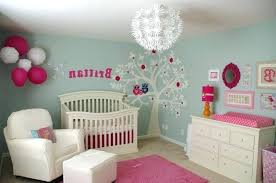 diy projects for bedroom projects for your bedroom amazing of apartment ideas diy bedroom projects