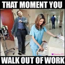 Fabulous RN   Nurse Humor   Pinterest   The Princess Bride, The ... via Relatably.com