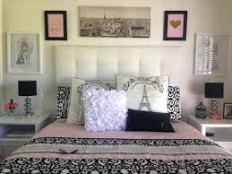 pink and gray bedroom large size of pink grey and gold bedroom hot pink and black