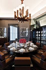Best  Round Dining Table Sets Ideas On Pinterest - Dining room sets tampa