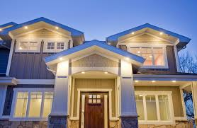 exterior soffit lighting. Traditional Exterior Traditional-exterior Soffit Lighting