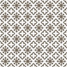 Motif Pattern Simple Design Inspiration