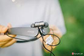 Đánh giá tai nghe Anker SoundBuds Life: Tai nghe sang trọng đến từ Anker