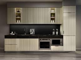 Kitchen Styles Designs Island Kitchen Styles 2015 Home Design And Decor