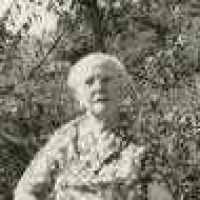 Nancy Jane Tabor (1874-1955) • FamilySearch