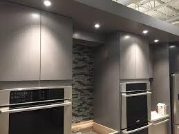 100 yale appliance and lighting u0026