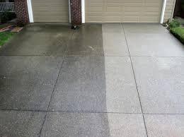 cement driveway sealer. Exellent Cement Concrete Driveway Sealing Cincinnati Ohio For Cement Sealer A