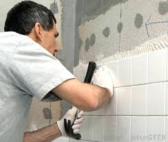 applying a sealant after grout is dried will help waterproof the areas between tiles shower tile sealer sealing strip how do i choose best