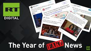 Faces 2017 News amp; Of Fake blaming Red Retractions video Russia fTwdqqC