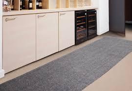 modern kitchen mats. Interesting Kitchen Washable Floor Mats Modest Inside Kitchen Best Custom Car Covers  On Modern Kitchen Mats L
