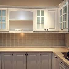 cutting quartz countertop proxyservers club intended for ideas 23