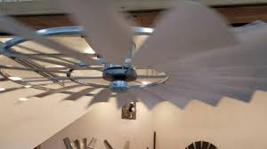 windmill ceiling fan with light. Complete Windmill Ceiling Fan With Light Kit Home Interior