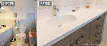 Miami Bathroom Remodeling Simple Decorating Design