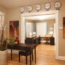 staggering home office decor images ideas. home office staggering for small bedroom decorating ideas decor images