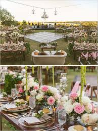 Fairytale Romance Wedding Ideas Not A Wedding Board Pinterest Stunning Garden Wedding Reception Ideas Design
