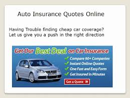 Instant Car Insurance Quote Impressive Instant Car Insurance Online Quote Unique Free Car Insurance Quotes