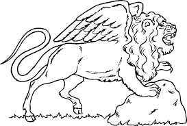 Small Picture Beautiful Lion Coloring Page Images Amazing Printable Coloring