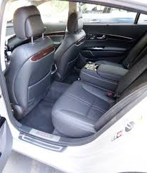 kia k900 interior. 2015kiak900rrinterior kia k900 interior