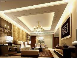 contemporary lighting ideas. Full Size Of Living Room:led Lighting Layout Design Modern Room Ideas Contemporary