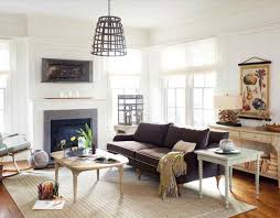 Living Room Eclectic Decor Beautiful Eclectic Indian Living Room