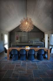 oversized pendant lighting. Wonderful Oversized Pendant Light Kitchen Beach With None Beeyoutifullife Lighting Z