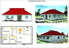house plans cost to build house plans and cost to build house plans with cost to house plans cost to build