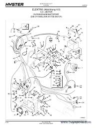 clark forklift wiring diagram wiring diagram and hernes clark forklift wiring schematic image about