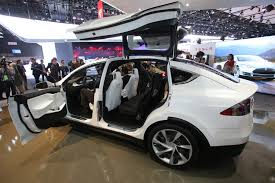 2018 tesla suv price. plain 2018 access to the rear seats is easy in 2018 tesla suv price