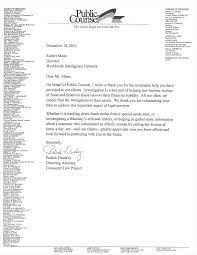testimonials worldwide intelligence network with thank you letter to client and public counsel accolade 1000x1294px with