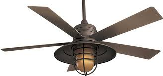 fan with light. ceiling, rattan ceiling fans fixtures five blades fan central rustic lighting with light q