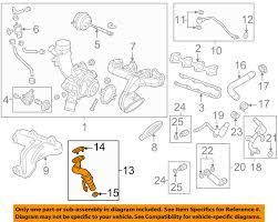 100 mercedes oem parts diagram mercedes best 20 mercedes