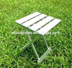 small beach table small beach table aluminum folding camping portable small beach side table beach