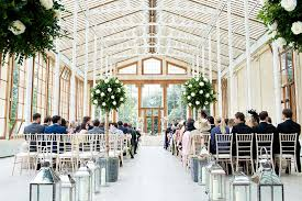 the fabulously decorated nash conservatory at kew gardens, just Wedding Ideas London 11 venues made almost entirely out of glass just a few pretty beautiful venue ideas in london x wedding ideas london