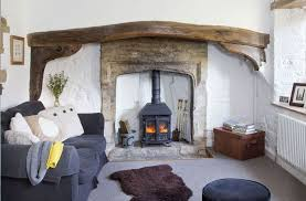 Wooden furniture living room designs Attractive Sunshine Furniture 30 Inspirational Living Room Ideas Living Room Design