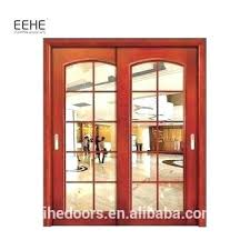office entry doors. Bathroom Entry Doors Modern Design Glass Door Impact Office Frosted Sliding  Entrance Office Entry Doors D