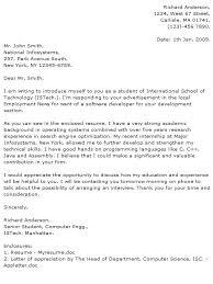 Computer Programmer Cover Letter Drake Ghostwriter Miller Got Me