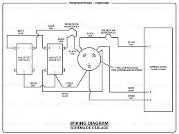 home generator wiring diagram solidfonts whole house generator wiring diagram nilza net