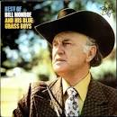 Bill Monroe at His Best album by Bill Monroe